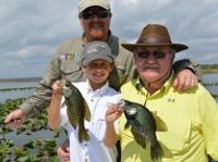 familypanfish